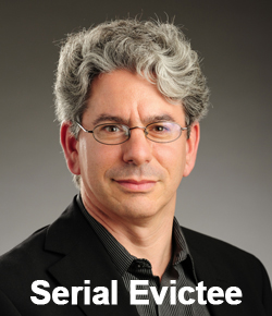 David-Peritz-Serial- Evictee
